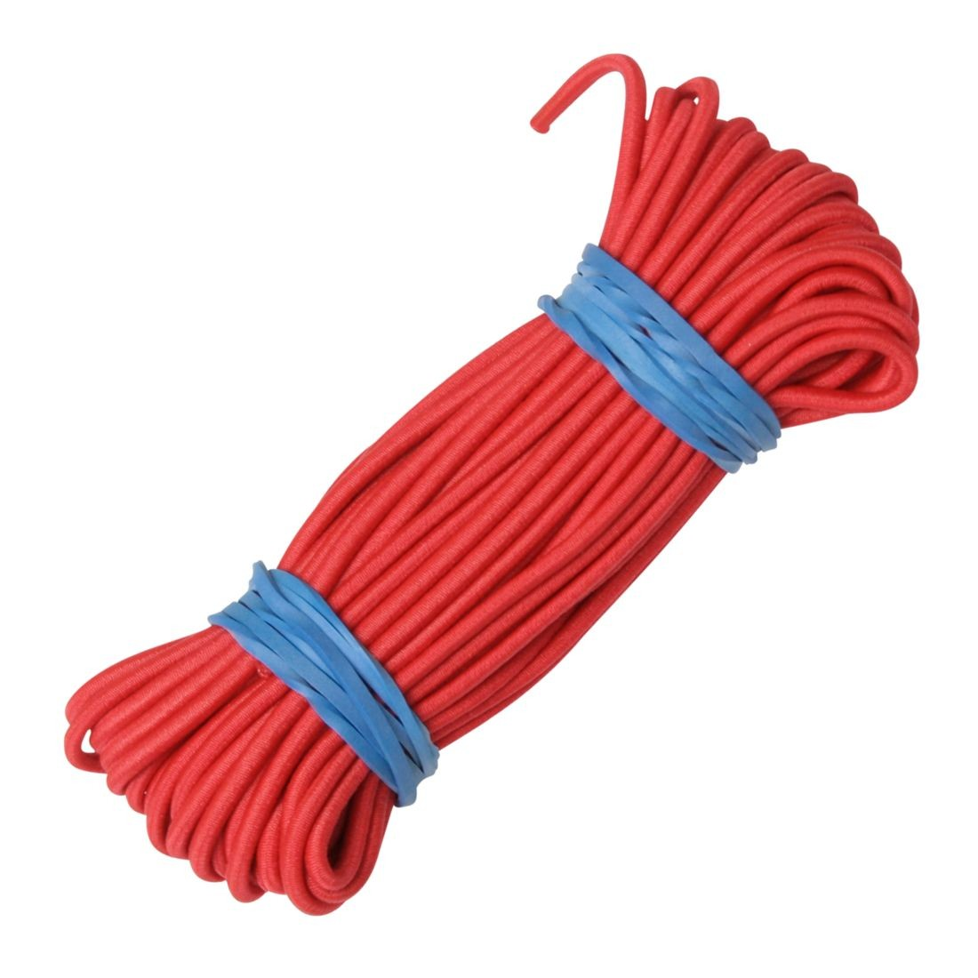 10T Outdoor Equipment - 10x22 ELASTIC CORD - Image 1  sc 1 st  C&ing-Outdoor.eu & Buy 10T Elastic Cord - Pole rubber 10 m x 2.2 mm tent pole rubber ...