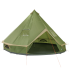 10T Outdoor Equipment MOJAVE 500 - Bild 13