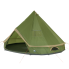 10T Outdoor Equipment MOJAVE 500 - Bild 7