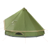 10T Outdoor Equipment MOJAVE 500 - Bild 8