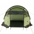 10T Outdoor Equipment FELTON 2 - Bild 5
