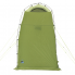 10T Outdoor Equipment GREENWATER - Bild 5