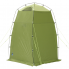 10T Outdoor Equipment GREENWATER - Bild 6