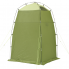 10T Outdoor Equipment GREENWATER - Bild 7