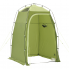 10T Outdoor Equipment GREENWATER - Bild 8
