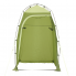 10T Outdoor Equipment GREENWATER - Bild 9