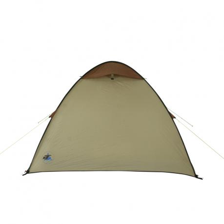 10t camping zelt easy pop 3 personen pop up wurfzelt kuppelzelt mit 3000mm ebay. Black Bedroom Furniture Sets. Home Design Ideas