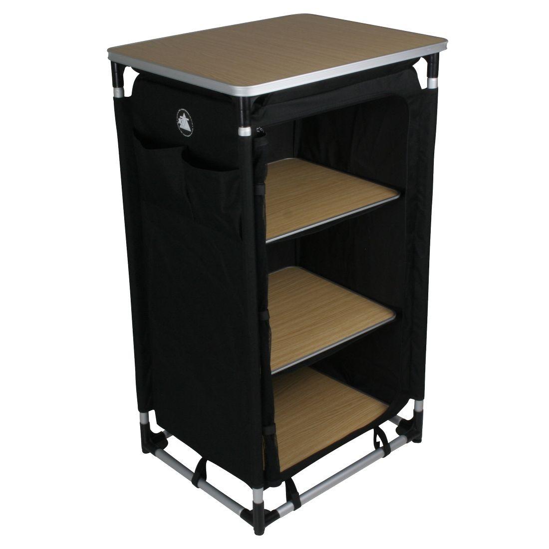 schrank outdoor finest under basin cabinet stela with schrank outdoor amazing outdoor schrank. Black Bedroom Furniture Sets. Home Design Ideas