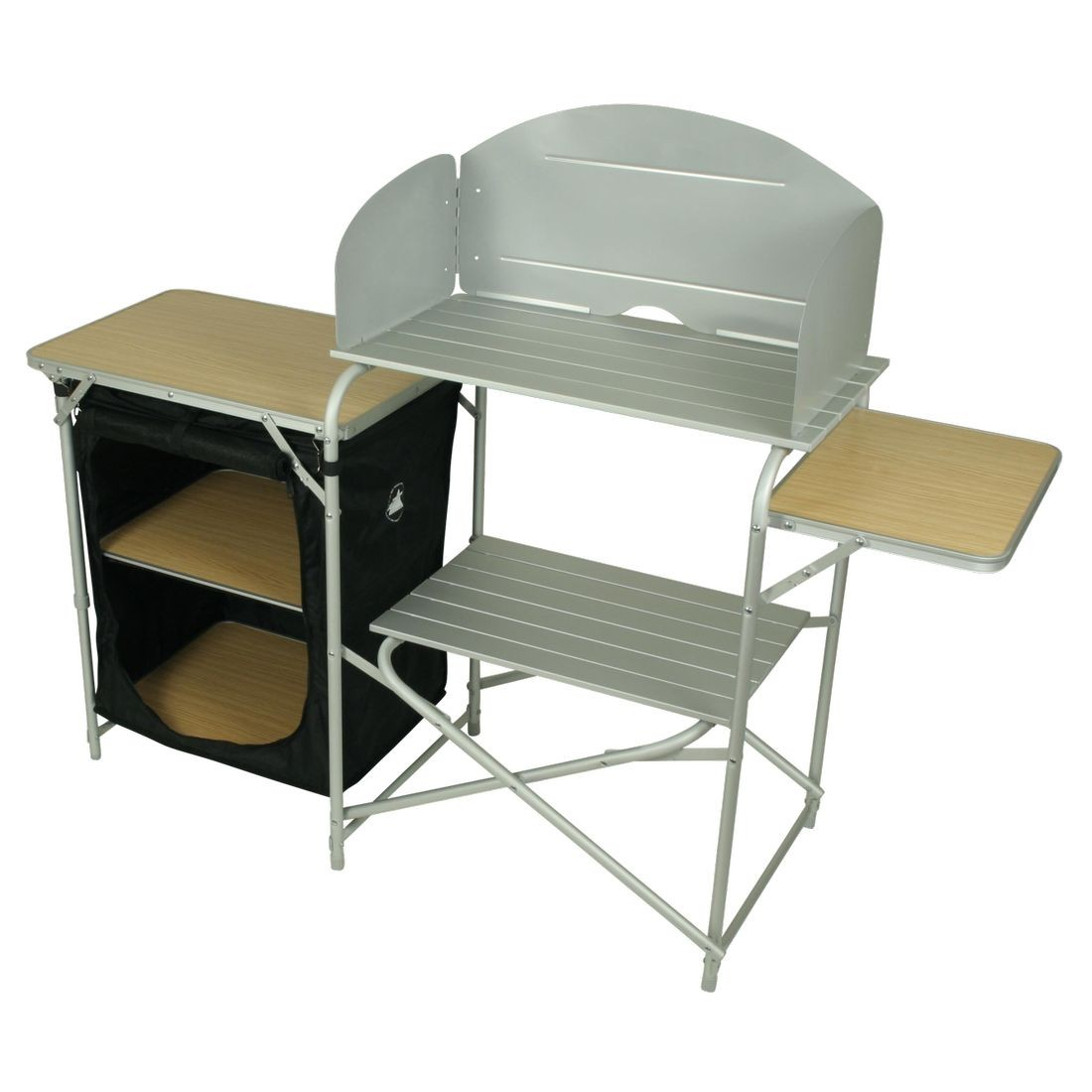 Comprare Cucine da campeggio da a Camping Outdoor online.