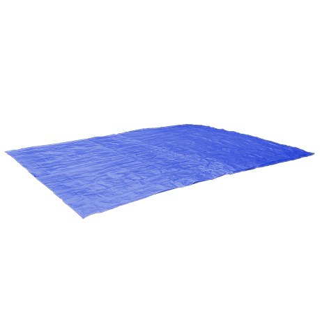 Achetez jilong gc 330x330 b che de fond pour piscines for Accessoire piscine jilong