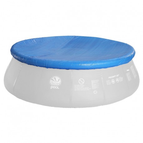 Achetez jilong pc 360 psp couverture de piscine 380 for Accessoire piscine jilong
