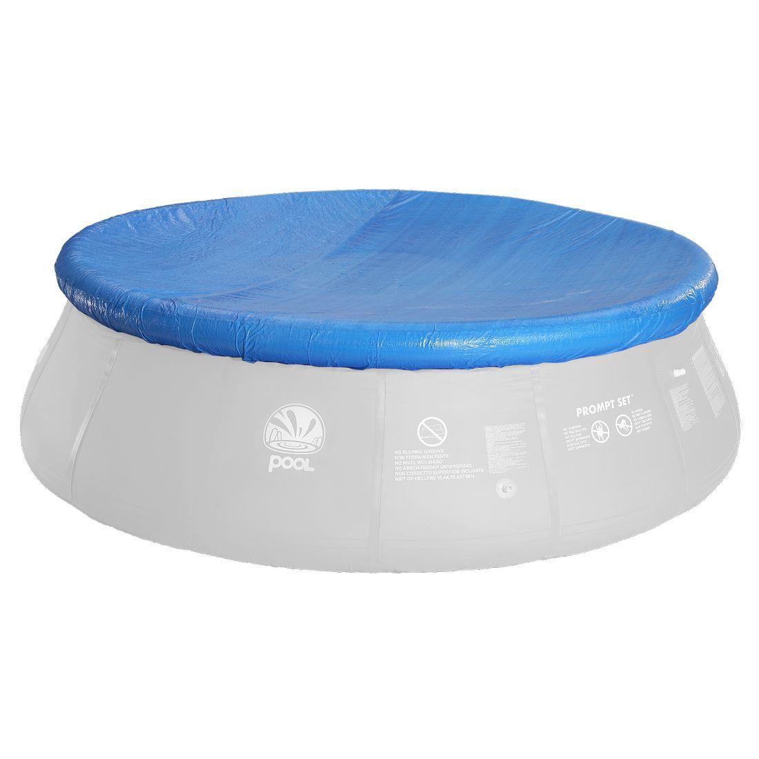 Achetez jilong pc 450 psp couverture de piscine 476 for Acheter piscine pour chien