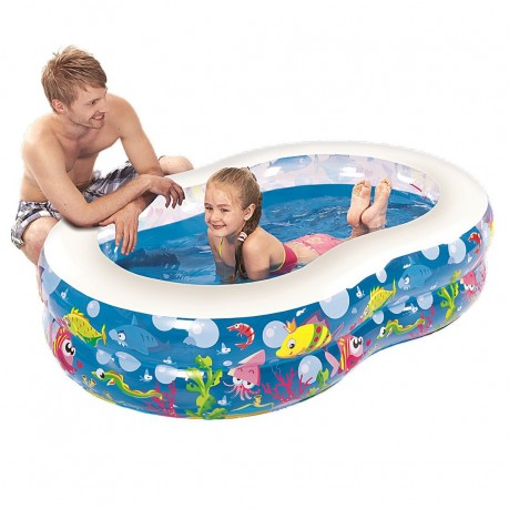Achetez piscines pour enfant camping outdoor en ligne for Concevez et construisez votre propre maison en ligne