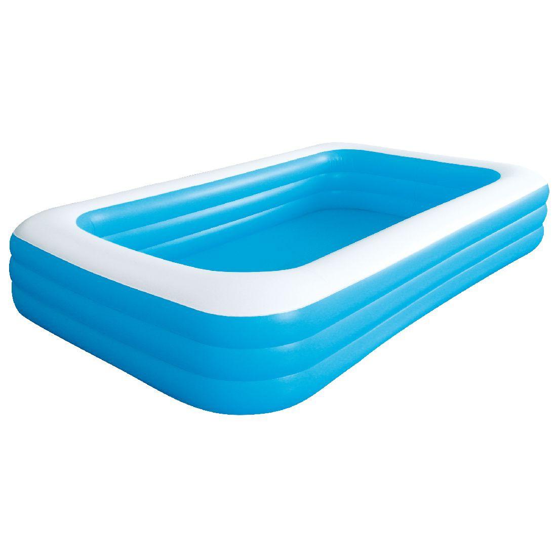 Achetez jilong giant pool 3r366 piscine familiale for Acheter piscine pour chien