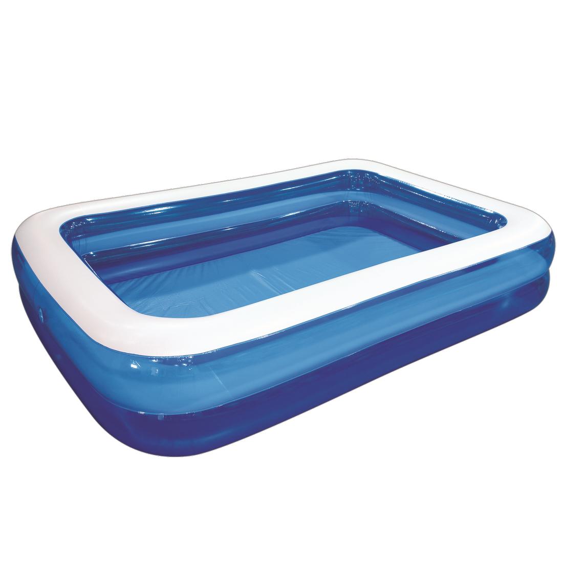 Achetez jilong giant pool 2r305 piscine familiale for Accessoire piscine jilong