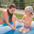 Jilong Giant Baby Pool  - Bild 2