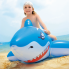 Jilong SHARK RIDER  - Bild 2