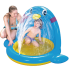 Jilong penguin spray pool57*41*36(145*106*91) - Bild 2