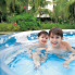 Jilong Ocean Fun 3-Ring Pool  - Bild 2
