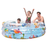 Jilong Ocean Fun 3-Ring Pool  - Bild 3