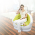 Jilong Color-Splash Lounge Chair  - Bild 4