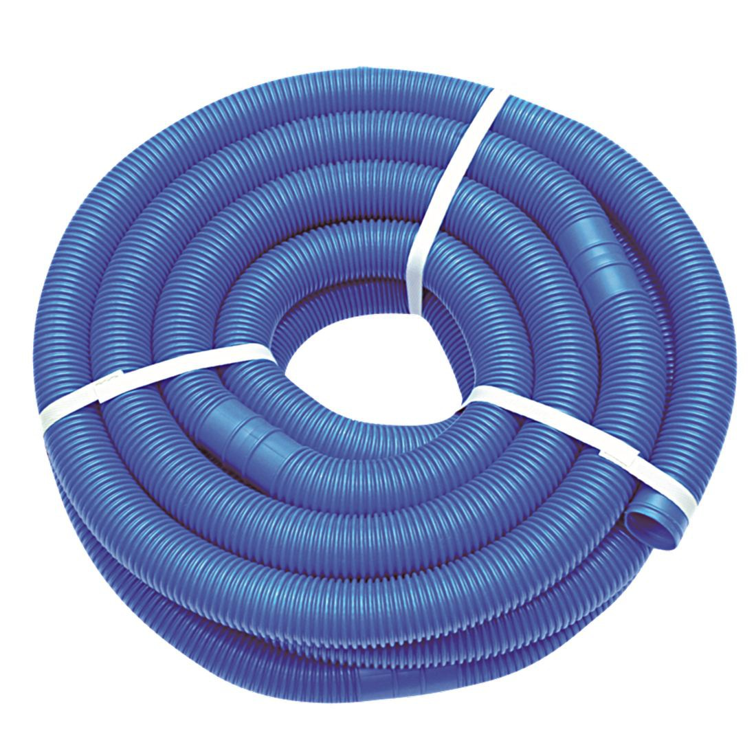 Comprare jilong pool hose 32 tubo flessibile per piscina for Comprare piscina