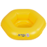 Jilong SWIM KID Baby Seat(1-)  - Bild 3