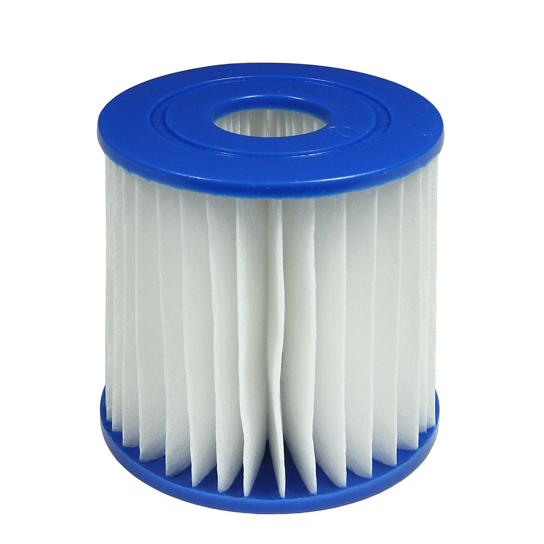 Achetez jilong filter cartridge no 1 cartouche filtrante for Cartouche filtrante pour piscine