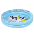 Jilong Barbapapa 2-ring pool - Bild 2