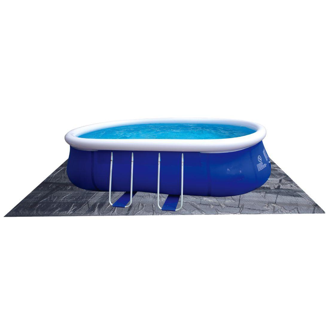 Achetez jilong gc 583x390 b che de fond pour piscines for Accessoire piscine jilong