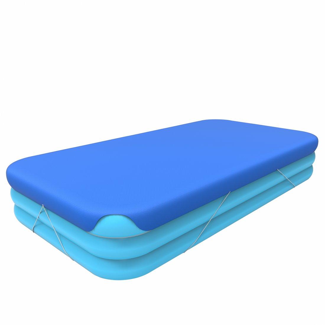 Achetez jilong pc giant 366 couverture de piscine pour for Acheter piscine pour chien