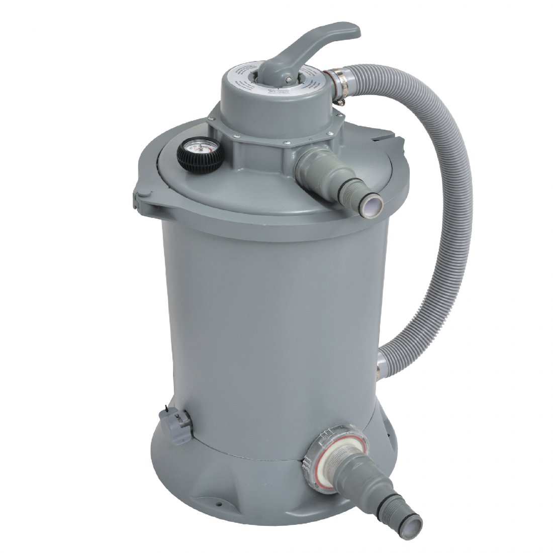 Buy jilong sand filter pump 800 pool sand filter pump for Pool filterpumpe obi