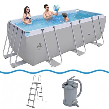 comprar deporte acu tico piscinas en camping outdoor en