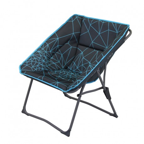 Buy Folding chairs at Camping Outdoor online.