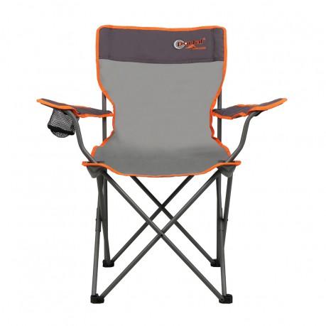 Outdoor M 246 Bel Bei Camping Outdoor Online Kaufen