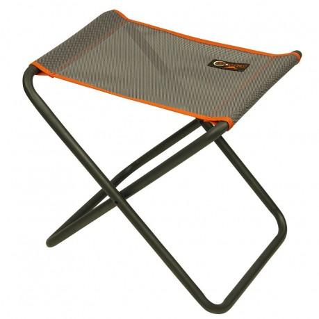 achetez tabourets hauts camping outdoor en ligne. Black Bedroom Furniture Sets. Home Design Ideas