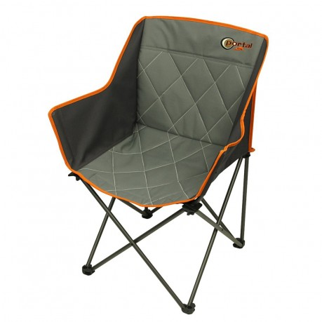 Buy Collapsible Chairs At Camping Outdoor Online - Collapsible chairs