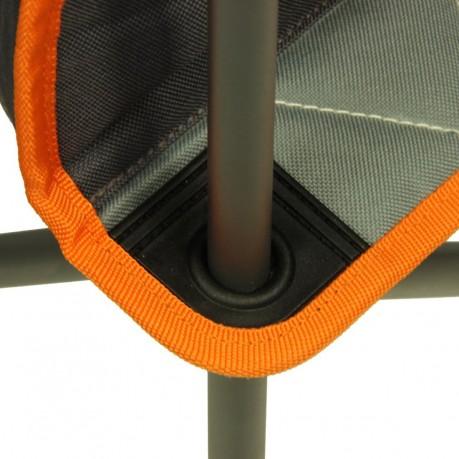 Achetez portal tom chaise de camping 44x45x44 87 cm 2 for Chaise 87 cm