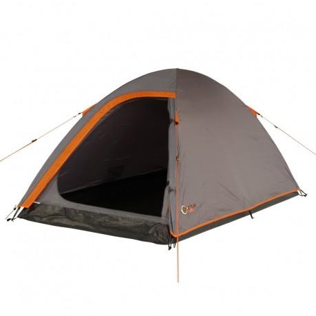 camping zelte 2 personen