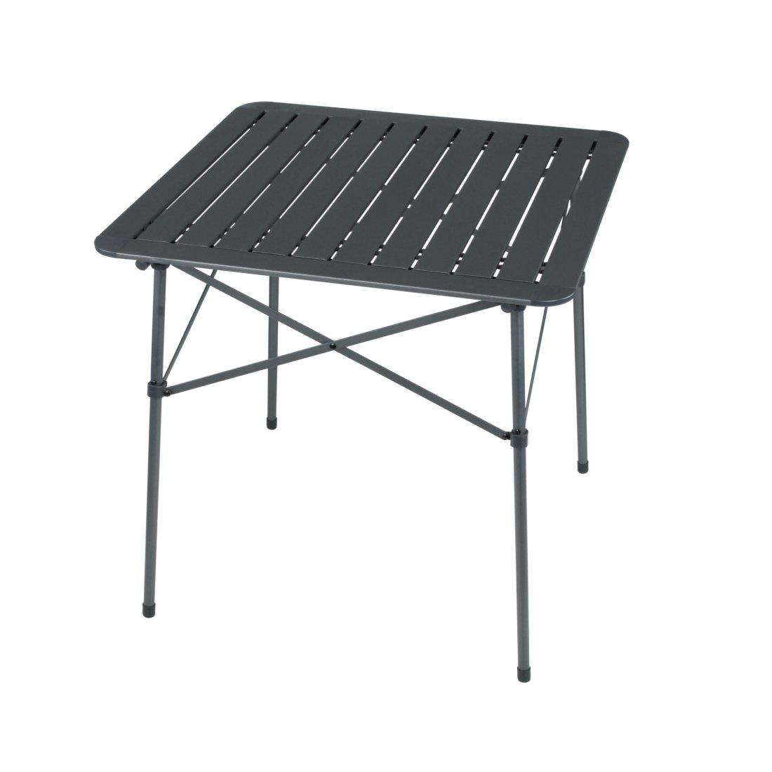 Awesome tavolo strumento leggero e pieghevole per luso for Askholmen tavolo ikea