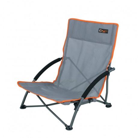 achetez portal amy si ge de camping mobile si ge de plage pliant avec accoudoirs textilene. Black Bedroom Furniture Sets. Home Design Ideas