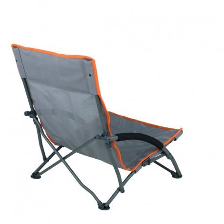 Achetez portal amy si ge de camping mobile si ge de - Siege de plage pliant ...