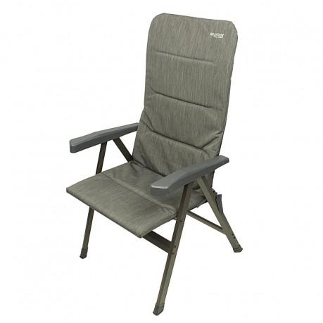 Comprare sedie ripiegabili da a camping outdoor online for Comprare sedie