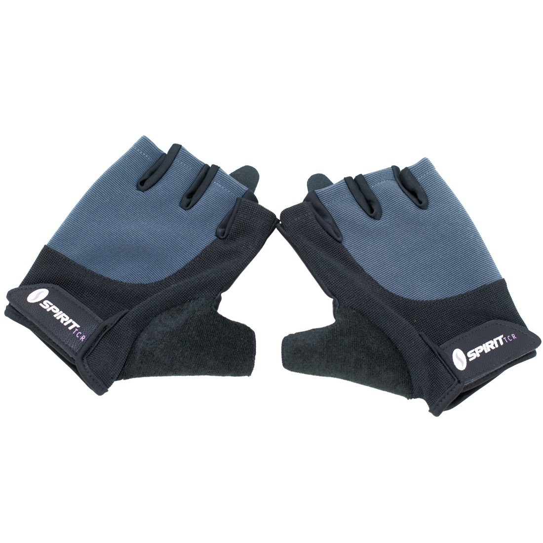 achetez spirit workout glove s gants pour le fitness le sport et la musculation de spirit tcr. Black Bedroom Furniture Sets. Home Design Ideas