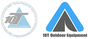 10T Outdoor Equipment