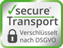 secure Transport