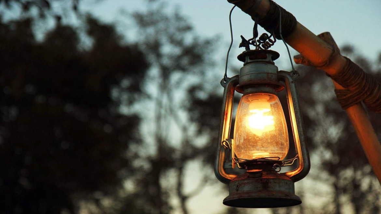 Lampen En Licht : Lampen & licht bei camping outdoor online kaufen